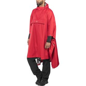 Ferrino Todomodo Kurtka 150 cm czerwony